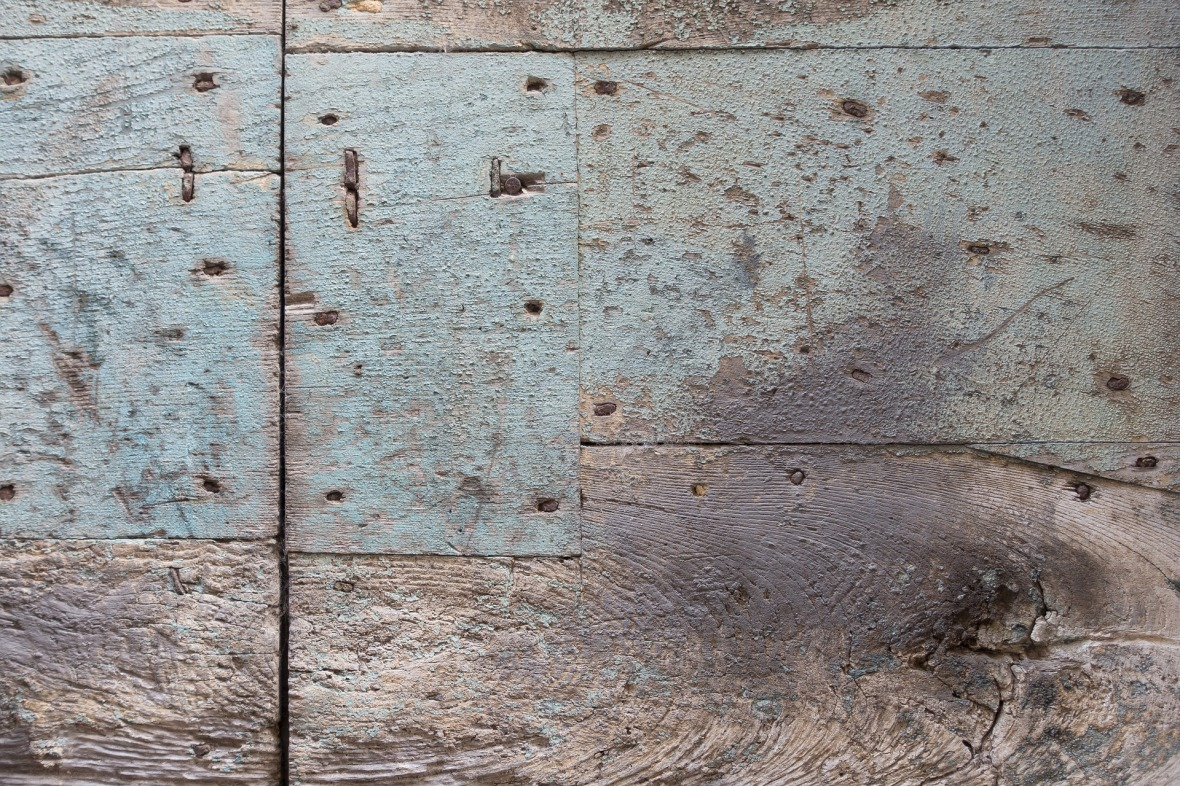 wood-1011816_1920